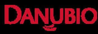 danubio_logo