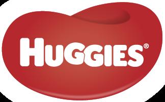 huggies_logo