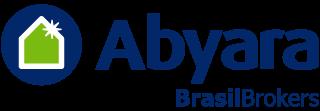 logo_abyara